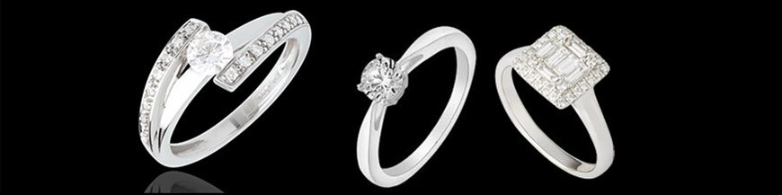 Or et Diamants