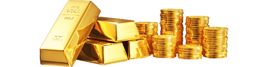 Gold Guide